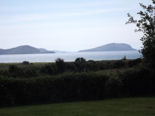 Sea View Haven Self Catering - Relax and Unwind..