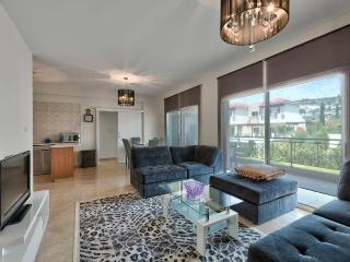 Apartment Star in the heart of tourist area, Limassol