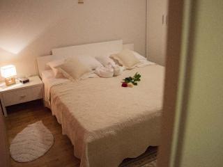 Apartment  Vita, Spalato