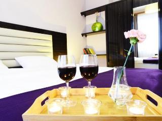 Proper Apartments, Tiflis
