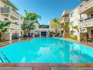 Playa Presidential Suite: RELAX&EXPLORE, Los Ángeles