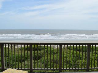 Mariners Watch 4205, Kiawah Island