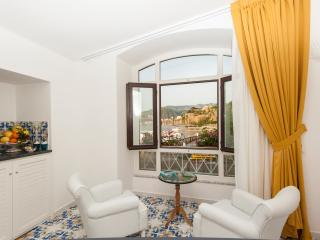 Surriento Suites Bed&Breakfast - Sogno Room, Sorrento
