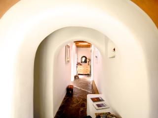 Casa Manzana, Santa Fe