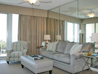 Crescent Condominiums 307, Miramar Beach