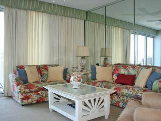 Crescent Condominiums 304, Miramar Beach