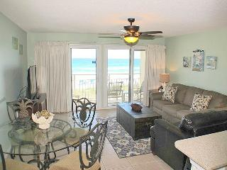 Crystal Sands 216A, Destin