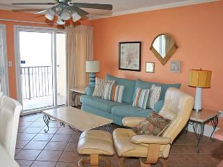 Windancer Condominium 308, Miramar Beach
