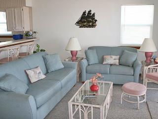 Eastern Shores Condominiums 2206, Seagrove Beach