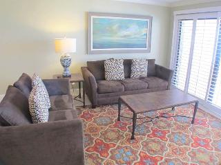 Emerald Towers 1103, Destin