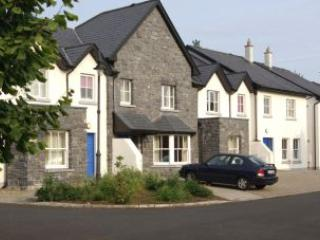 Bunratty West Holiday Homes 3 Bed (Type B) : Bunratty, Clare