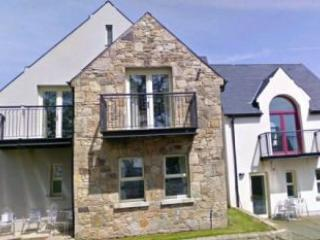 Lakeside Jetty Holiday Homes - 2 Bed (Type B) : Mountshannon, Clare
