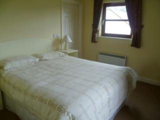 Ballylickey Bay Holiday Homes - 3 Bed (Type B) : Ballylickey, Cork