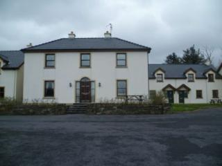 Ballylickey Bay Holiday Homes - 5 Bed (Type A) : Ballylickey, Cork