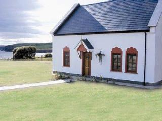 Kinsale Coastal Cottages - 4 Bed : Garretstown, Cork, Garrettstown