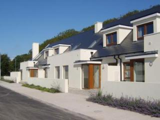 Shanagarry Village - 4 Bed (type A) : Shanagarry, Cork, Garryvoe