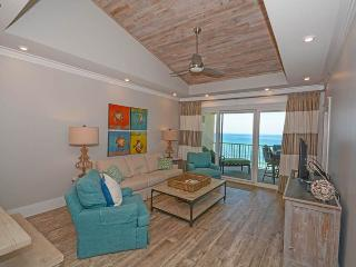 High Pointe Beach Resort E45, Seacrest Beach