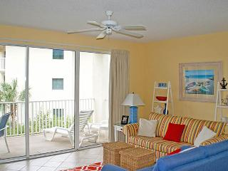 High Pointe Beach Resort 2325, Seacrest Beach