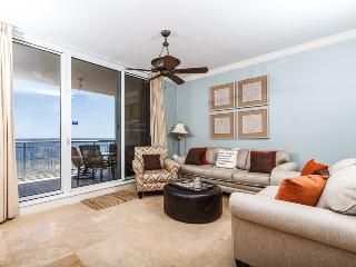 Indigo Condominiums E0704 Plus Beach Service, Perdido Key
