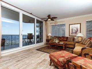 Indigo Condominiums W0704, Perdido Key