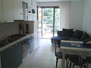 Il Gabbiano Apartment, Riva Del Garda