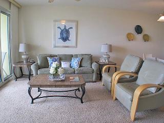 Leeward Key Condominium 00304, Miramar Beach
