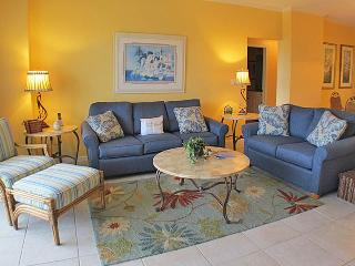 Leeward Key Condominium 00301, Miramar Beach