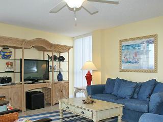 Mainsail Condominium 4434