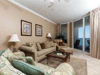 Palacio Condominiums 1103, Cayo Perdido