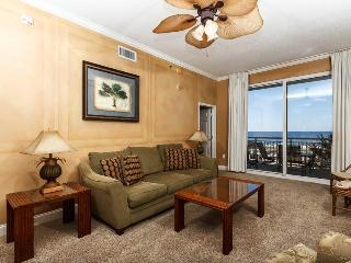 Palacio Condominiums 0106, Perdido Key