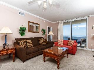 Palacio Condominiums 0806, Cayo Perdido