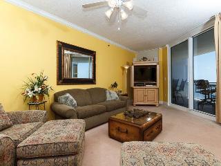 Palacio Condominiums 1205, Perdido Key