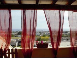 appartamenti vacanze COI, Torre Pali