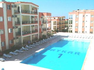 Apollon  Holiday Village Altinkum Ph1
