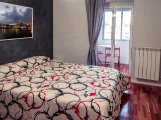 Precioso apartamento, Bulevar., Burgos
