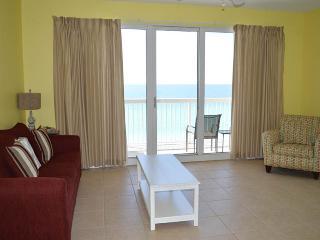 Seychelles Beach Resort 0803, Panama City Beach