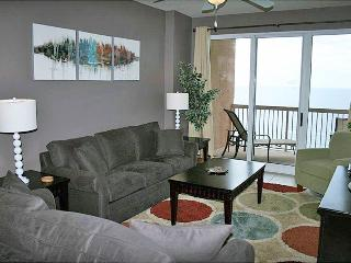 Sunrise Beach Condominiums 2308, Panama City Beach