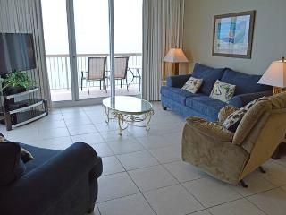 Sunrise Beach Condominiums 2401, Panama City Beach