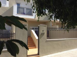 3 Bedrooms Apartment in Costa Adeje
