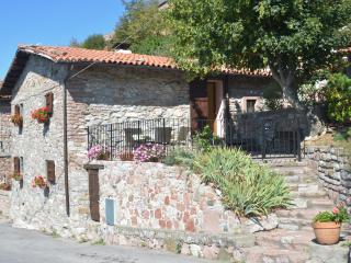 Casa Limonella, Villa Collemandina