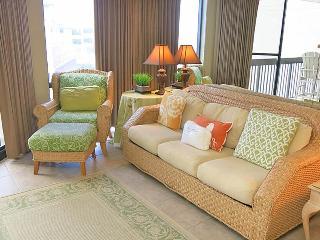 Sundestin Beach Resort 00415, Destin