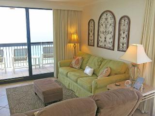 Sundestin Beach Resort 01812, Destin