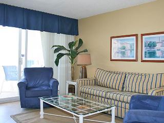 Beach House A402A, Miramar Beach