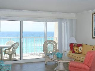 Beach House A502A, Miramar Beach