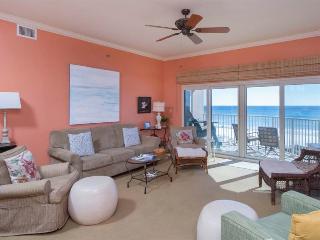 TOPS'L Beach Manor 0410, Miramar Beach