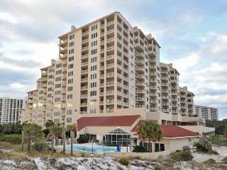 TOPS'L Beach Manor 1106, Miramar Beach