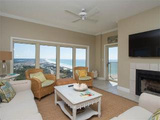 TOPS'L Beach Manor 1305, Miramar Beach