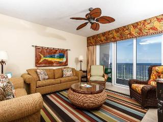 Windemere Condominiums 0703, Perdido Key
