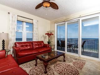 Windemere Condominiums 1001, Perdido Key