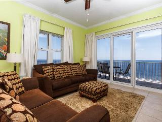 Windemere Condominiums 1401, Perdido Key
